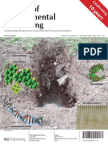 Metabolic and Bacterial Diversity in Soils Historically Contaminated_JEM_2008_jessi