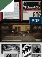 Digital Booklet - Sound City - Real.pdf