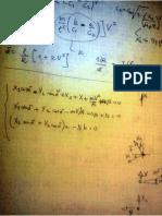 scansionato_20140914-1546.pdf
