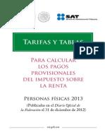 tytpagosprovisionalesisr_07062013