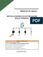 InstalacionesMATERIAL IP