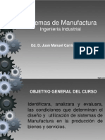 presentacinsistemasdemanufactura-130225121137-phpapp02
