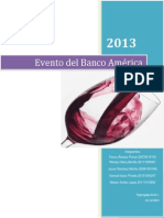 Evento Banco America.pdf
