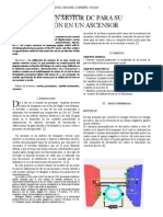 Articulo Proyecto Analisis