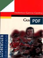 Guanuma, Federico García Godoy.pdf
