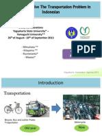 Motorcycle LPG [Rusmeianto]