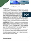 Guia_integrada_de_actividades-_Algortimos_ver_10-07-14.pdf
