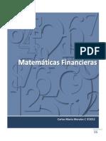matematicas-financieras_2
