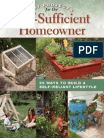 Betsy Matheson - DIY Projects For The Self-Sufficient Homeowner.pdf