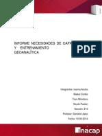Informe Necesidades de Capacitacion y Entrenamiento (1)