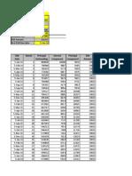 Salaried Part-prepayment Simulation 1 (1)