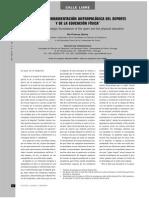 Dialnet-ParaUnaFundamentacionAntropologicaDelDeporteYLaEdu-1995650
