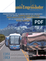 REVISTA JUNINEMPRENDEDOR_CCH68