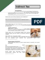 Notes Indirect Tax_i9mrj69deh8jx5k3