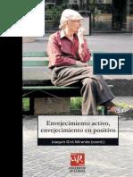 Dialnet-EnvejecimientoActivoEnvejecimientoEnPositivo-343628