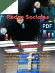 Redes Sociales 10