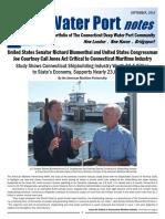Cmc Deepwaterportnotes Sept 2014
