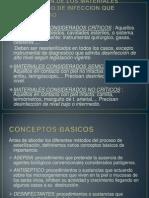 Conceptos Basicos Sobre Esterilizacion Del Instrumental Quirurgico Imprimir - Copia