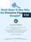Faço O Teu Website Em 7 Dias!.pdf