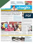 EDICIONMARTES-23-09-2014.pdf