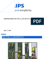 philips_ps-424-ph_lj44-00101c_psu_repair-tips.pdf