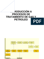 Cap 1 Procesos Del Gas
