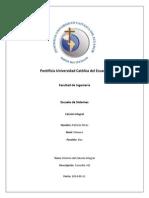 Consulta N1 - Historia Del Calculo Integral