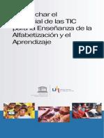 COLOMBIA - Sistema Interactivo Transformemos Educando in the Department of Guainía