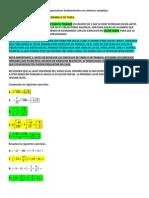 1.2 Ejercicios Propuestos de Núm. Comp. 28-08-2014