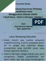 Presentasi skripsiku.pptx