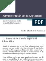 1.1. historia de la seguridad informatica.pptx