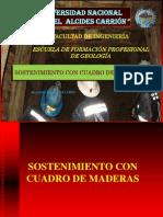 SOSTENIMIENTO CON MADERAS.pptx