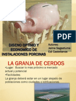 Insta Laci Ones Porc in as Present Guate