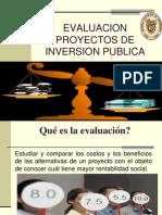 Evaluacion de Proyectos de Inversion Publica_2