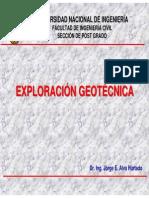 Exploracion Geotecnica.pdf