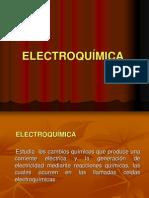 9-ELECTROQUIMICA