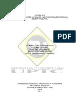 Informe Congestión y Flujos de Saturación (1)