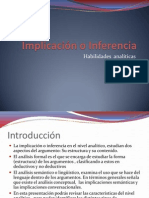 Proceso Inferencial Analitico.ppsx