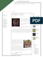 Fundacion Carpe Diem_ Identidad Universitaria