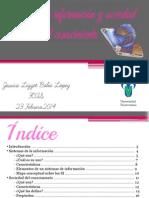 Sistemas de información y sociedad del conocimiento.pptx