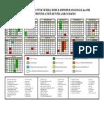 kalender-pendidikan-2014-2015-aceh