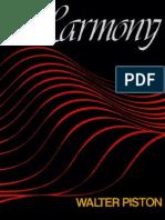 Walter Piston - Harmony (PDF) (1)
