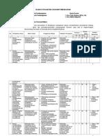 20. SILABUS KBK Pengantar Ekonomi Pembangunan EMI 2042