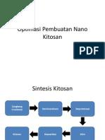 Presentasi Nano