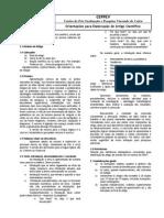 Orientações Para Construção Do Artigo (3)