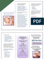 uso de medicamentos en el embarazo y lactancia.docx