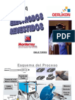 [Schaum - William A. Nash] Resistencia de Materiales.pdf