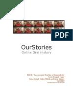 Final Design Paper