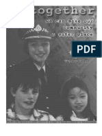 crimeprevention1997.pdf