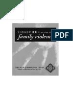 family-violence1995.pdf